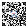 湖南U乐国际娱乐汽修学校二维码