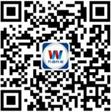 湖南万通汽修技工学校-官方二维码
