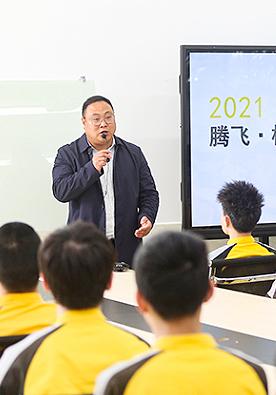 湖南万通汽车维修学校_长沙中职学校_创就业之星