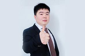 湖南万通汽车新能源学校_长沙中职学校_创就业之星