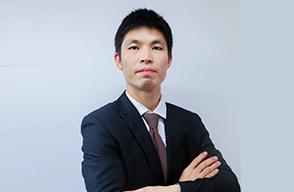 湖南万通汽车美容学校_长沙中职学校_创就业之星