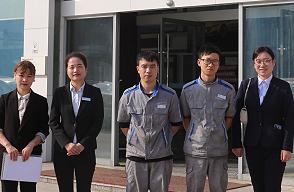 湖南万通汽车新能源培训学校_长沙中职学校_创就业之星