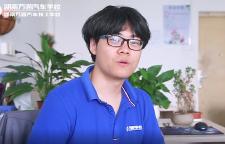 转学来万通学汽车智能网联_湖南汽车培训学校_正规汽修培训学校
