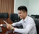 陶玉海—学汽修另辟蹊径,同样可以创造精彩未来!