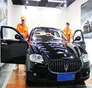 长沙市识途汽车服务有限公司招聘