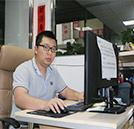 刘子瀛:万通汽车教育助我实现创业梦