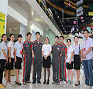 如何做好职业生涯规划,湖南U乐国际娱乐创就业专家来支招