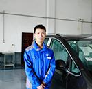 刘志军:勇于开始,才能找到成功的路