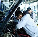 湖南U乐国际娱乐汽修学校提醒您:职业生涯规划很重要