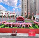 湖南U乐国际娱乐五重保障 成就你的高薪未来