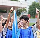 高中生学汽修 选择湖南U乐国际娱乐