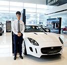 就业学子徐忠珍:学一技之长,创幸福未来