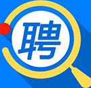 湖南德尚汽车销售有限公司招聘简章