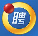 长沙丽星奔驰汽车维修服务有限公司招聘简章