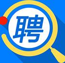 长沙湘乾汽车销售服务有限公司招聘简章