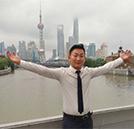 【搜狐网】万通成功学子欢迎志在汽修青年加入