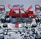 2020年汽车保有量将达到2.8亿辆,汽车后市场人才紧俏!