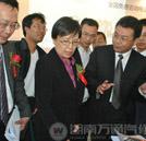 中国职业教育与汽车行业发展对话活动在京盛大