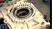 转子泵视频教程