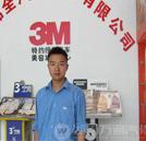 朱元绍-最牛修理工的奋斗史