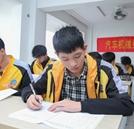 交通部职业资格评定考试,于湖南万通圆满举行