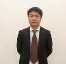 就业学子刘建:找回初心,脚踏实地收获成功