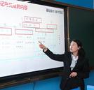 商务类专业适合女生学吗?行业前景好不好?