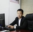 创业学子刘浩:秘籍分享丨他的创业路为何如此轻松?