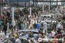 北京车展预见产业大变局,行业紧急呼唤汽车新人才