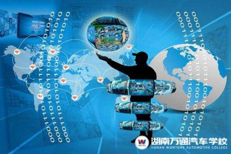 2021中国新媒体趋势你get了吗?