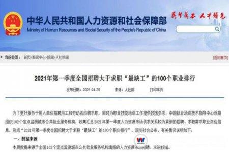 湖南汽车技工学校_汽车维修_汽车学校新闻