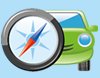 汽车维修、检测工具仪器使用