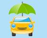 汽车日常检测、维护及保养